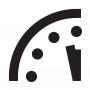 Doomsday Clock;